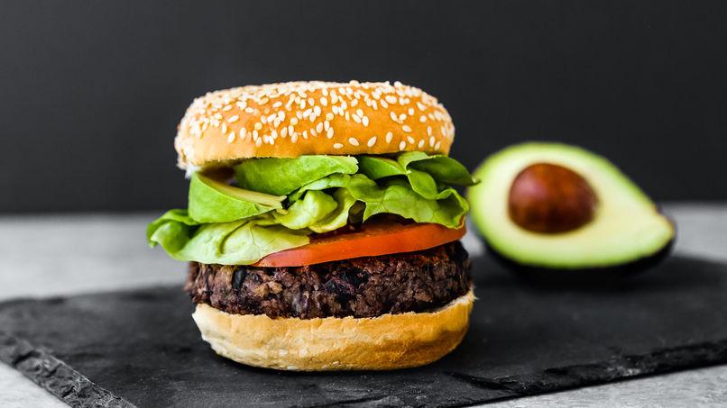 hamburguesas más deliciosas 2